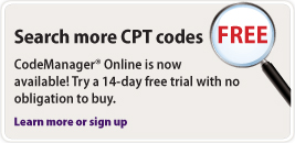 Online coding tools, CPT, ICD9 codes, medical billing, free code