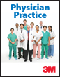 Physician Practice Package: 1 to 3 user