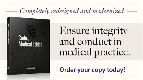 code-medical-ethics-2016-500x280.jpg