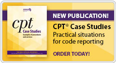 CPT Case Studies - home right