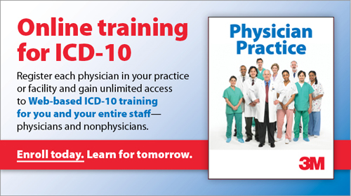 Hero - 3m physician practice package - jan 2014