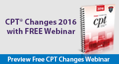 small-hero-cpt-changes-webinar-dec-2015.jpg